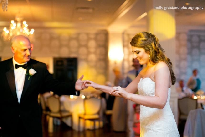 sc_wedding_photographer56