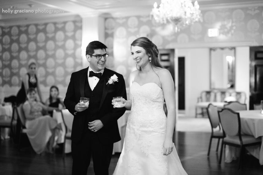 sc_wedding_photographer59