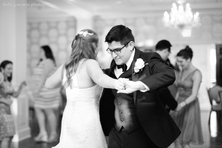 sc_wedding_photographer62
