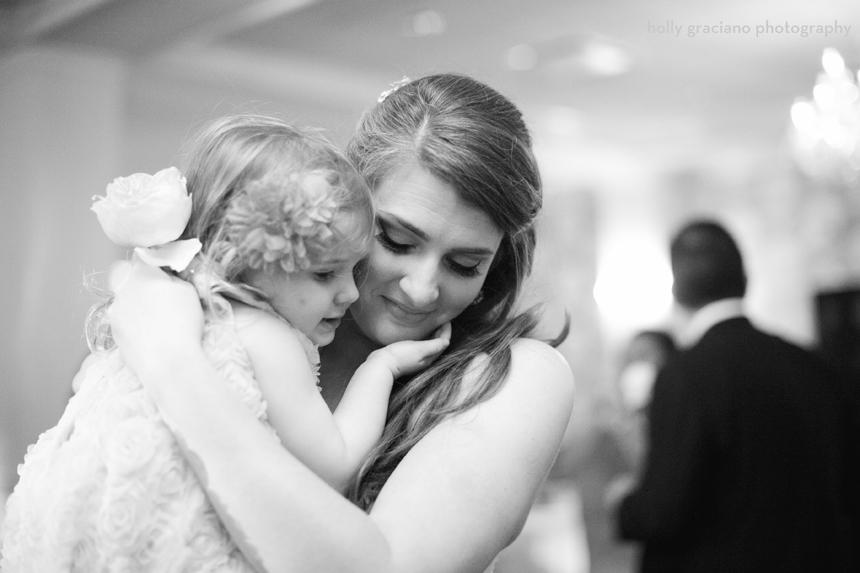 sc_wedding_photographer63