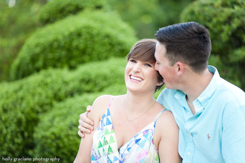 sc_wedding_photographer_51