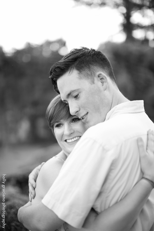 sc_wedding_photographer_54