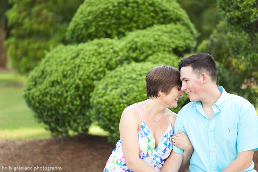 sc_wedding_photographer_59