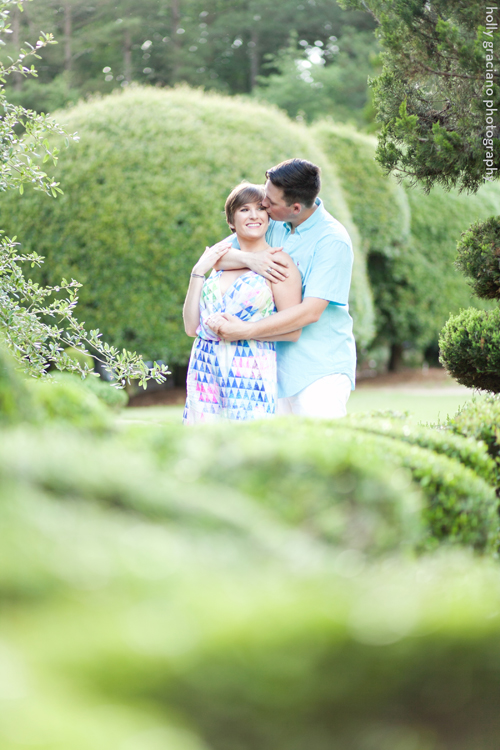 sc_wedding_photographer_62