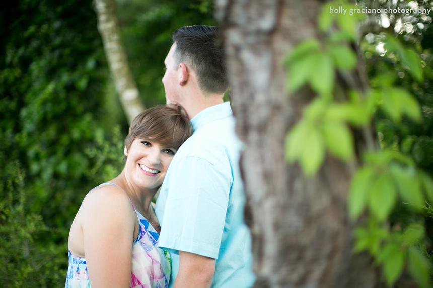 sc_wedding_photographer_63