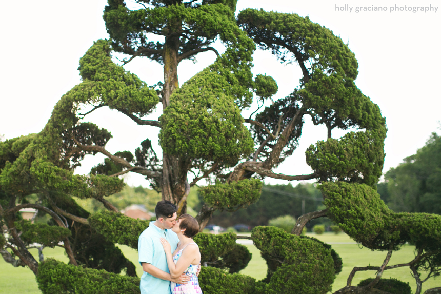 sc_wedding_photographer_65