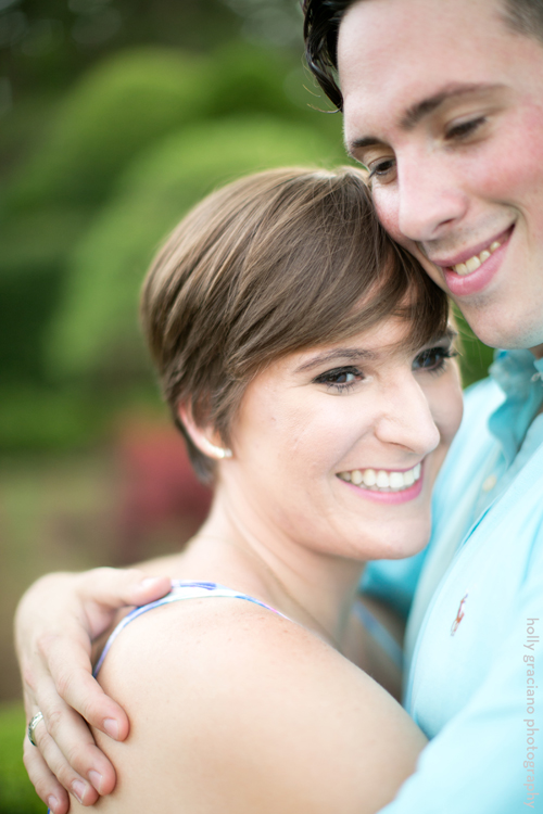 sc_wedding_photographer_66