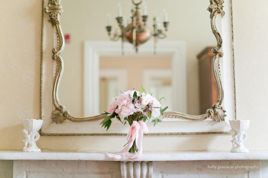 sc_wedding_photographer210