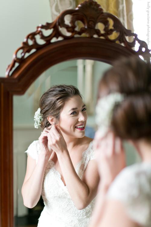 sc_wedding_photographer212