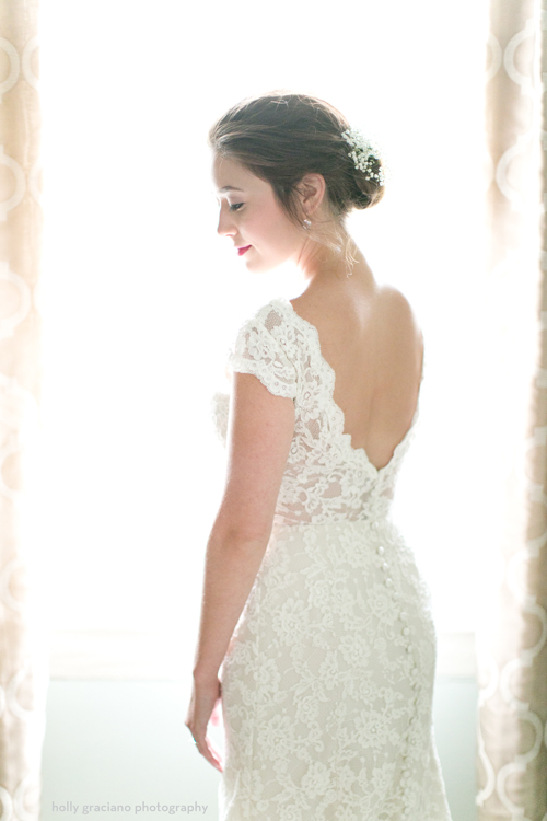 sc_wedding_photographer214