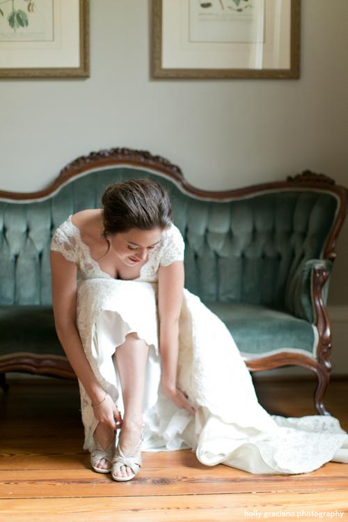sc_wedding_photographer216