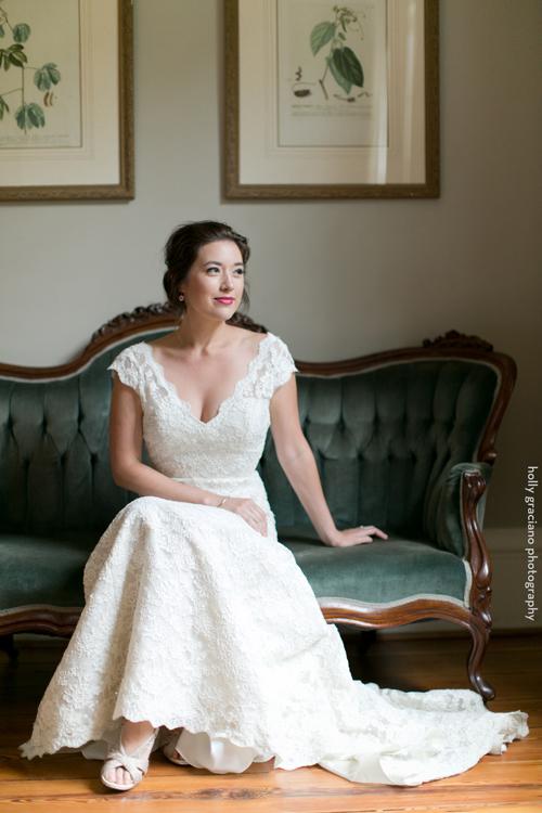 sc_wedding_photographer217
