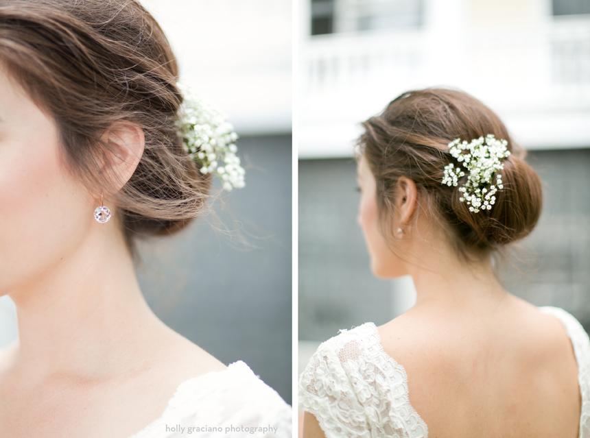 sc_wedding_photographer218