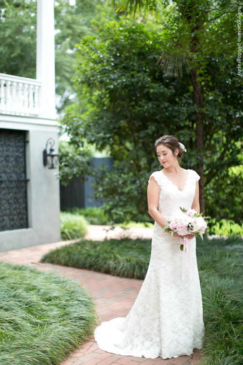 sc_wedding_photographer219