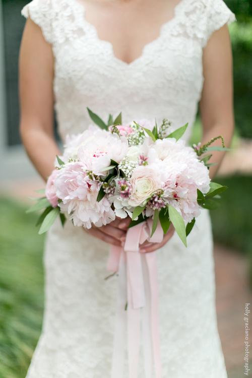 sc_wedding_photographer220