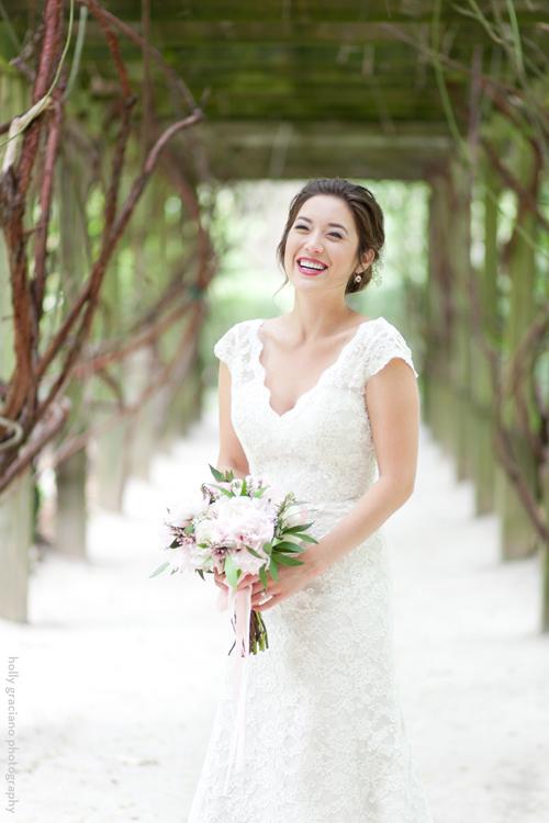 sc_wedding_photographer221