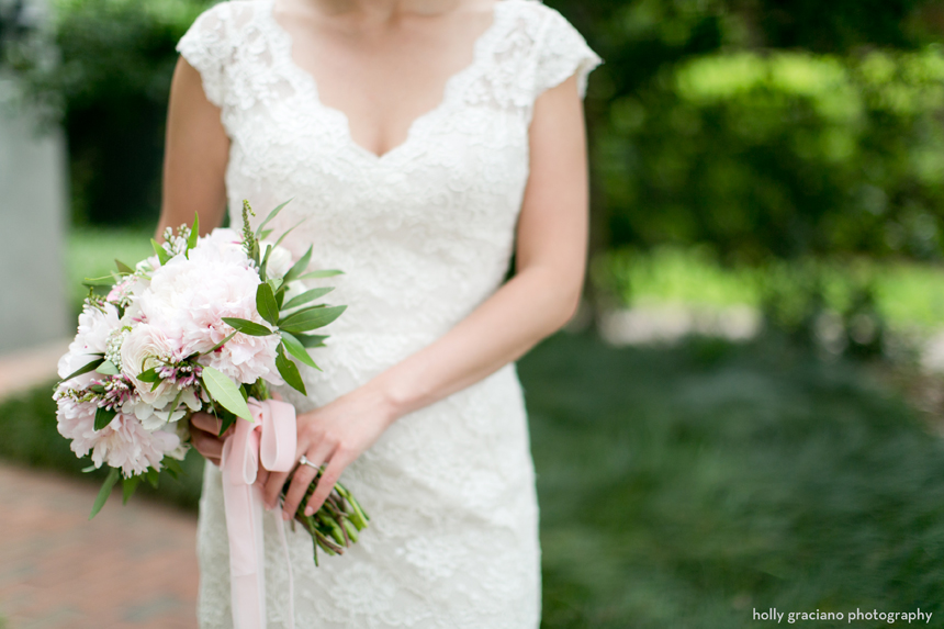 sc_wedding_photographer223