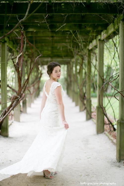 sc_wedding_photographer224