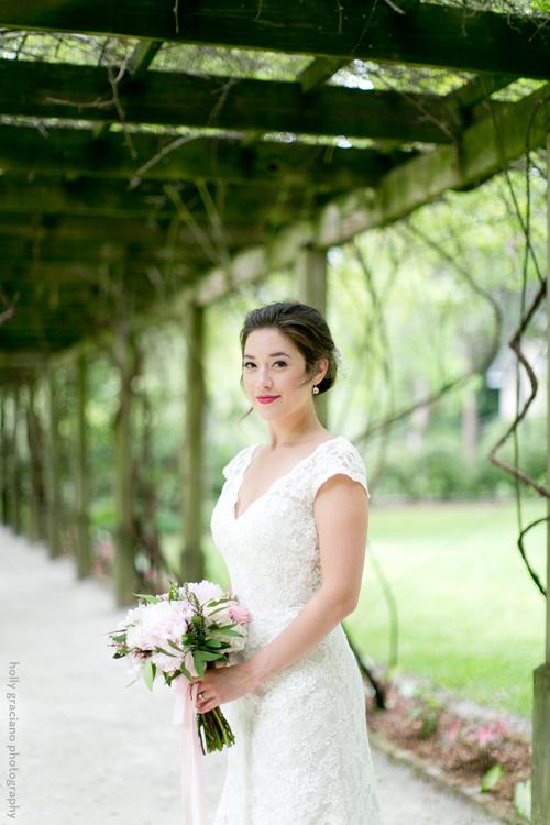 sc_wedding_photographer225