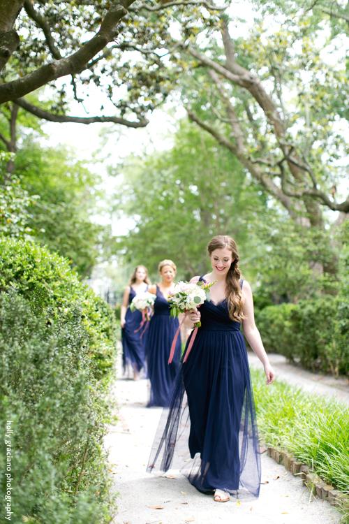 sc_wedding_photographer226