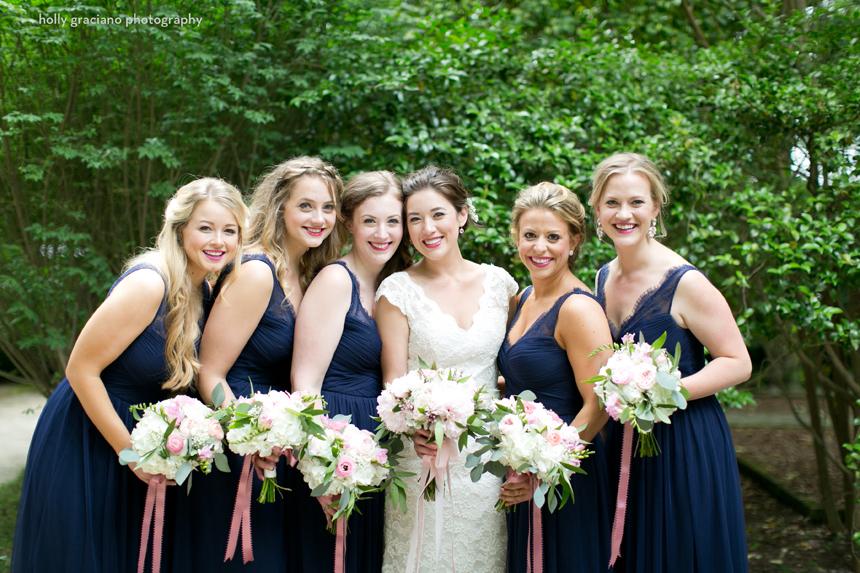 sc_wedding_photographer228