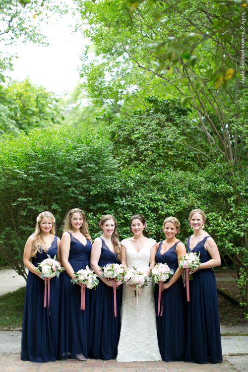 sc_wedding_photographer230