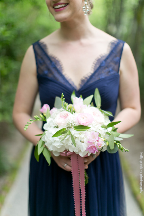 sc_wedding_photographer231
