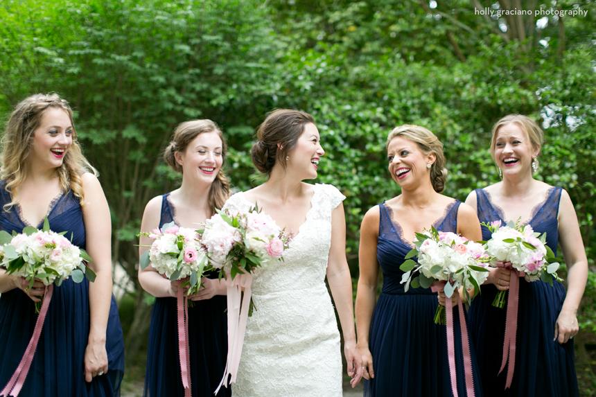 sc_wedding_photographer232