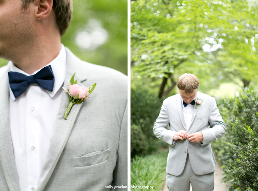 sc_wedding_photographer233