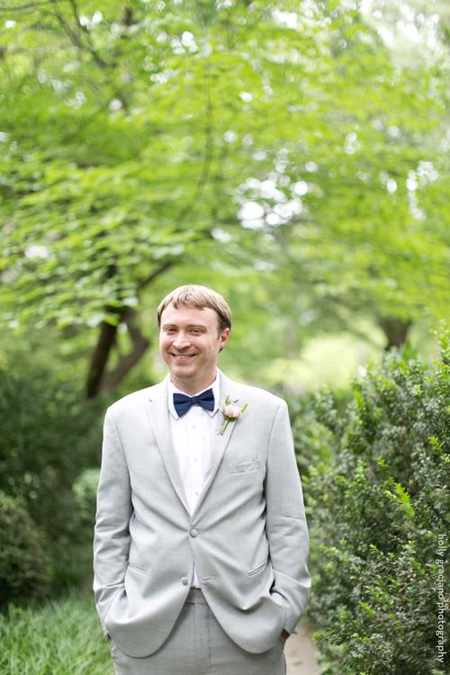 sc_wedding_photographer234