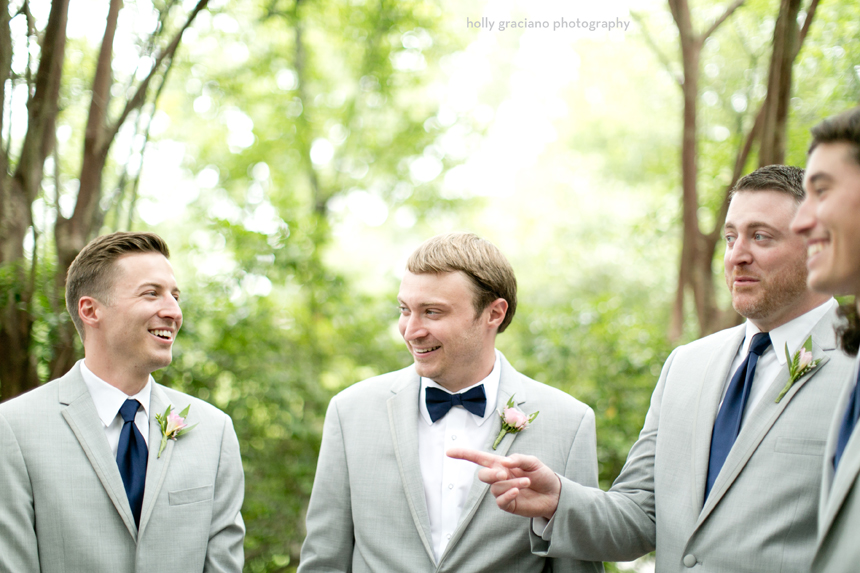sc_wedding_photographer236