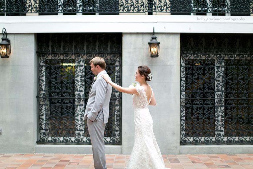 sc_wedding_photographer237