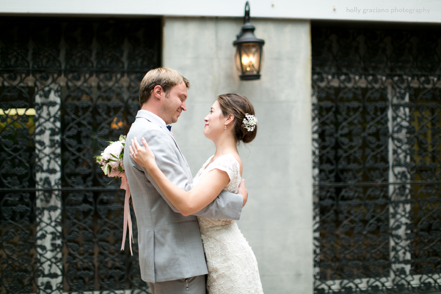 sc_wedding_photographer238