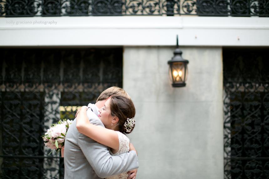 sc_wedding_photographer239