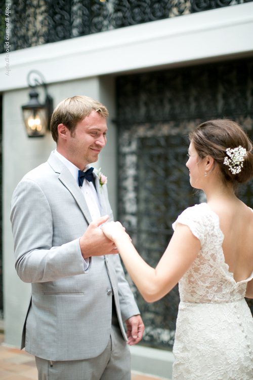 sc_wedding_photographer241