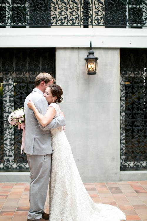 sc_wedding_photographer242