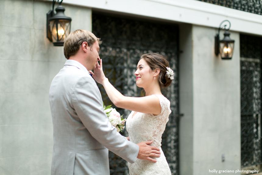 sc_wedding_photographer243
