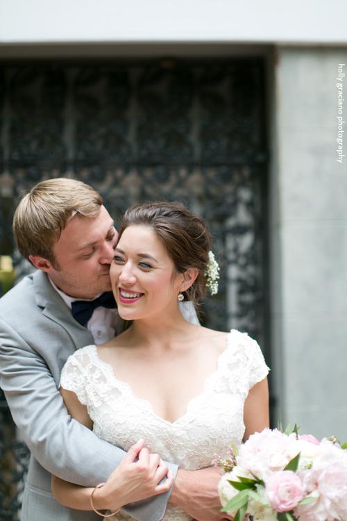 sc_wedding_photographer244