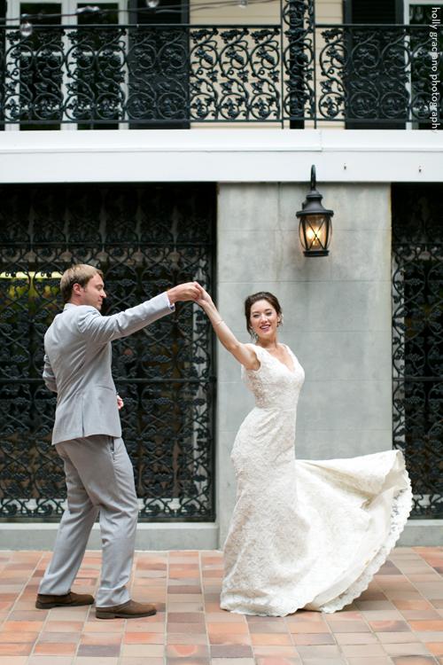 sc_wedding_photographer245