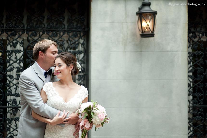 sc_wedding_photographer246