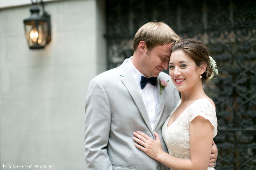 sc_wedding_photographer247