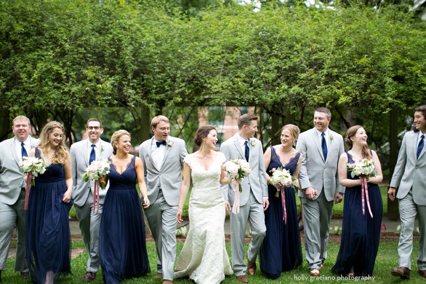 sc_wedding_photographer249