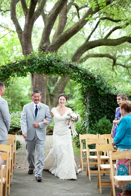sc_wedding_photographer255