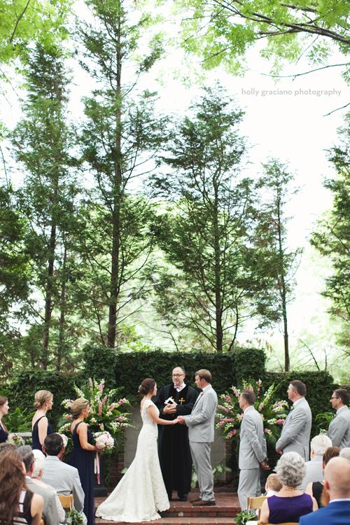 sc_wedding_photographer257