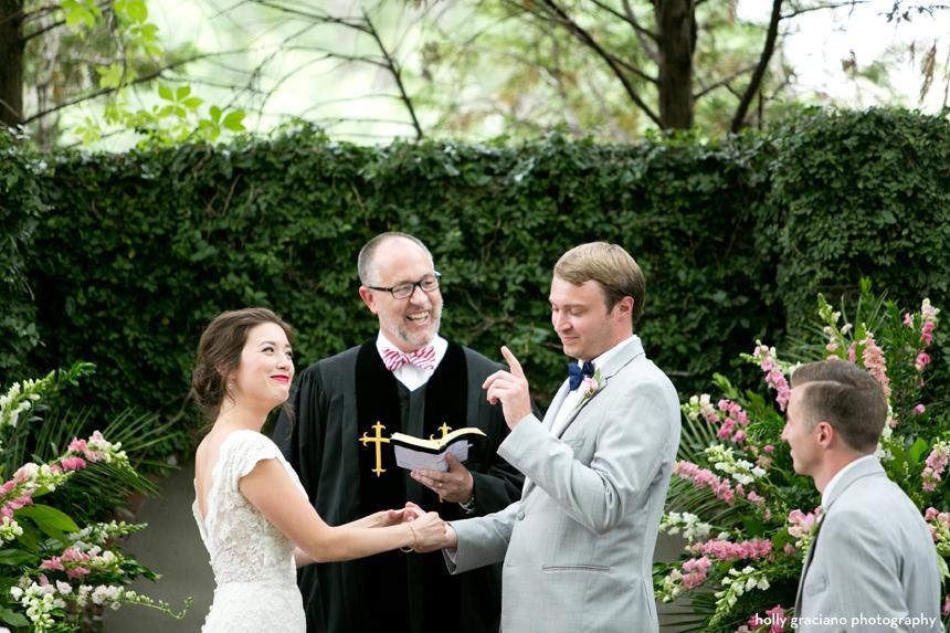 sc_wedding_photographer259