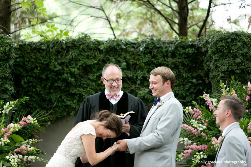 sc_wedding_photographer260