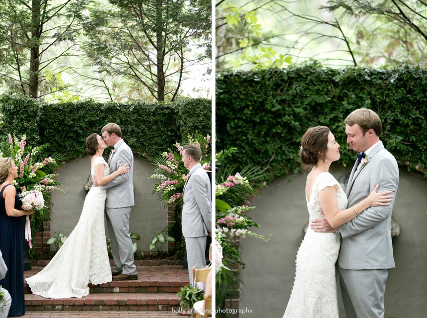 sc_wedding_photographer261