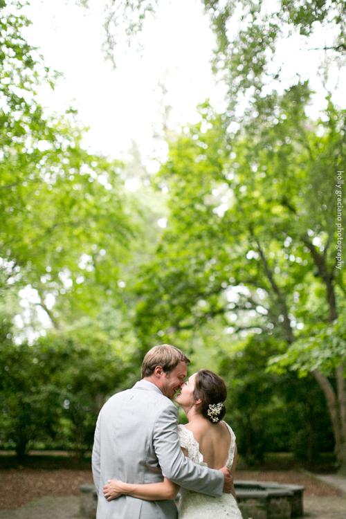 sc_wedding_photographer263