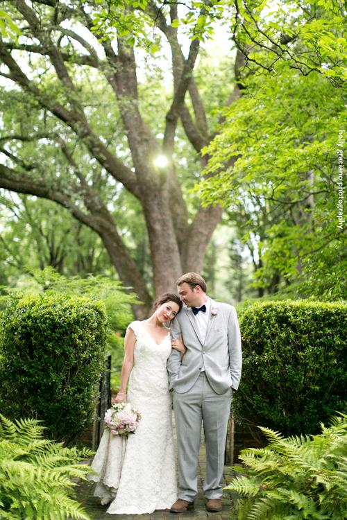 sc_wedding_photographer264