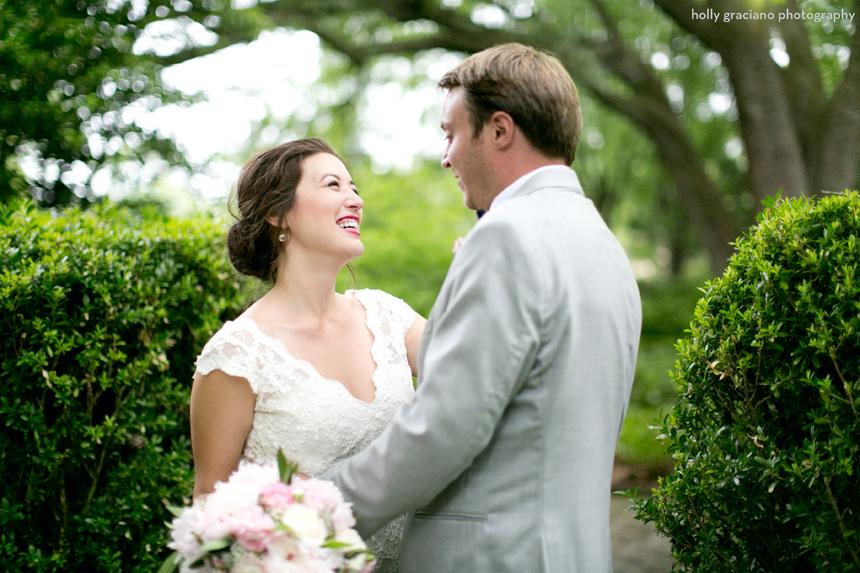 sc_wedding_photographer265